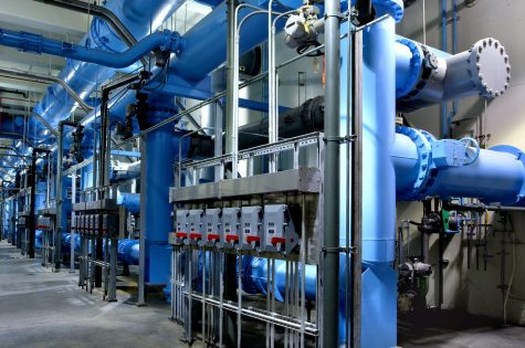 water_treatment_plant-475x315